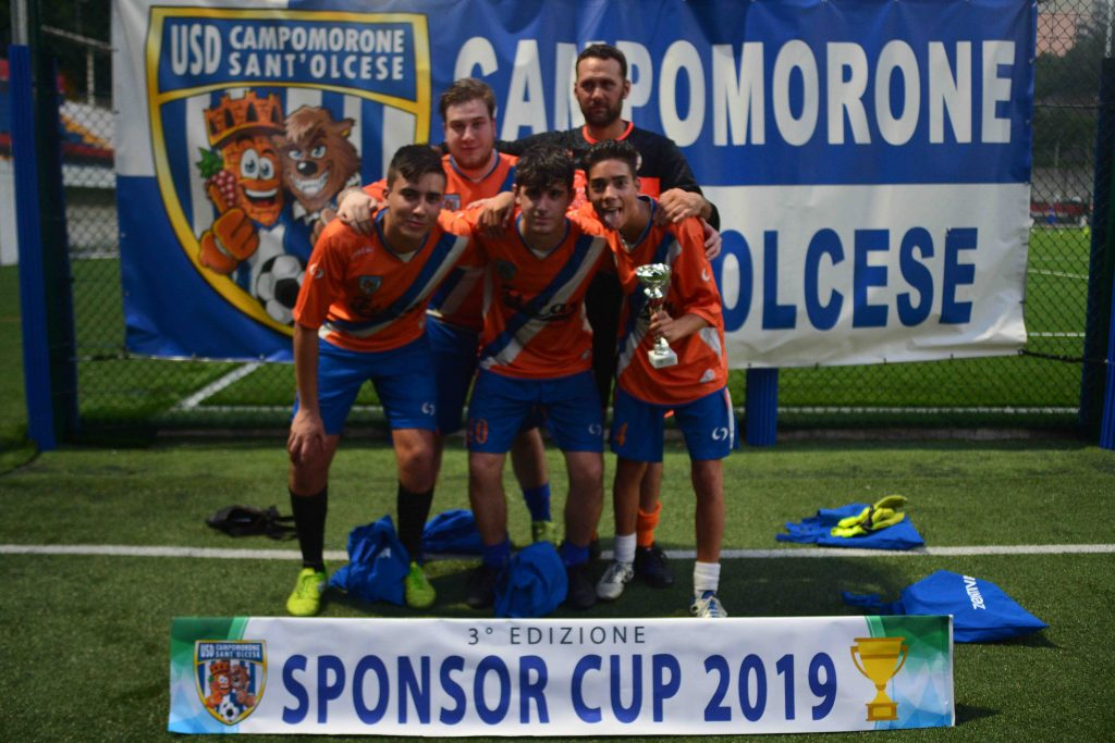 ft car e sponsor cup 2019