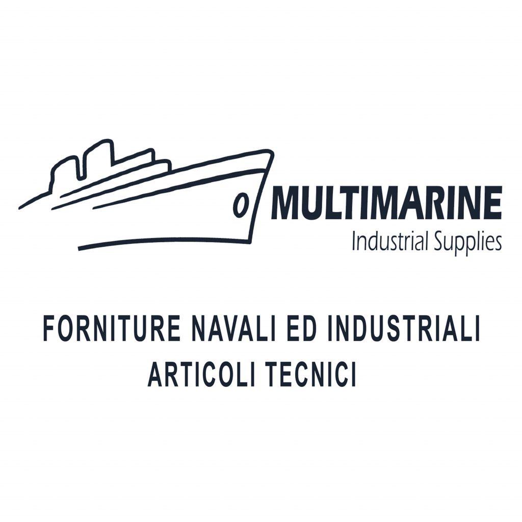 multimarine
