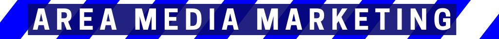 AREA MEDIA MARKETING