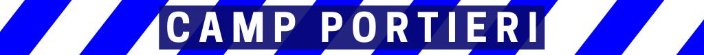 CAMP PORTIERI